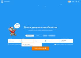 admantic.ru