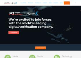 admantx.com