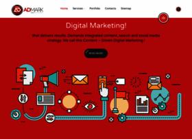 admark.net