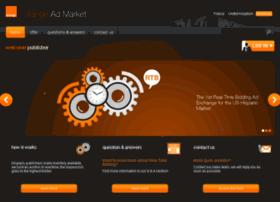 admarket.orange.com