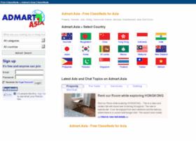 admart.asia