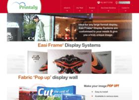 admartprint.com.au