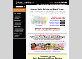 admartprinting.com