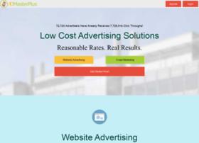 admasterplus.com