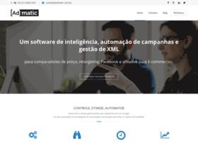 admatic.com.br