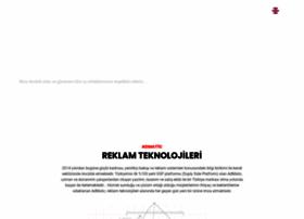 admatic.com.tr