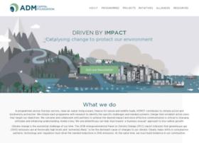 admcf.org