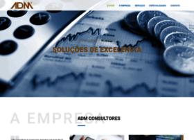 admconsultores.com.br