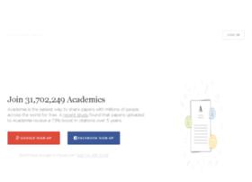 admecindia.academia.edu