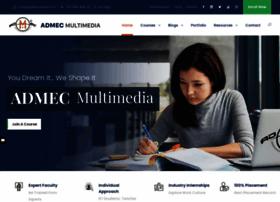 admecindia.com