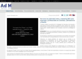 admedia.net.co