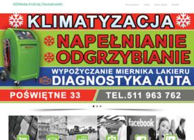 admedia.net.pl