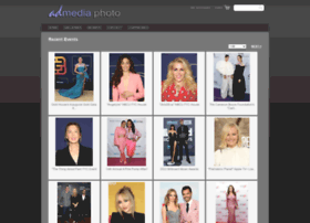 admediaphoto.com