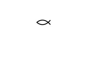 admeli.com