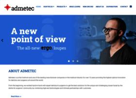 admetec.com