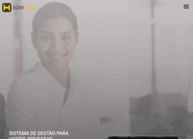 admh.com.br