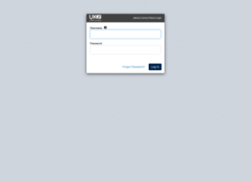 admin-chi.uk2.net