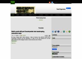 admin-moneyblog.blogspot.com