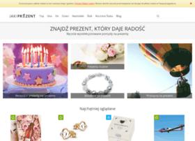 admin-sklep.iprezenty.pl