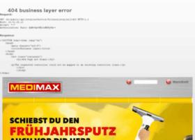 admin-vshop-entwicklungsumgebung.ep-marktplatz.de