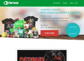 admin.1upbox.com