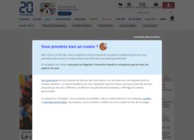 admin.20minutes-blogs.fr