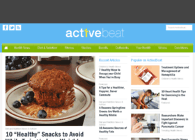 admin.activebeat.com