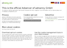 admin.adserver01.de