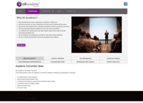 admin.allacademic.com