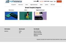 admin.alliedshirts.com