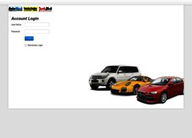 admin.automart.co.za