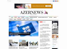 admin.azernews.az