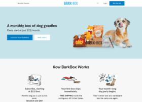 admin.barkbox.com