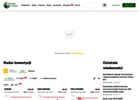 admin.biznesradar.pl
