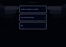 admin.blablateka.com