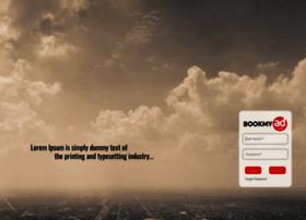 admin.bookmyad.com