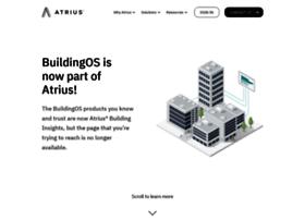 admin.buildingos.com