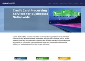 admin.capitalbankcard.com