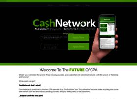 admin.cashnetwork.com
