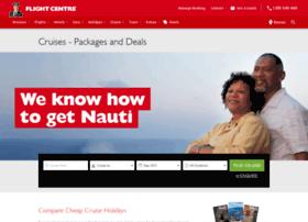 admin.cruiseabout.com.au