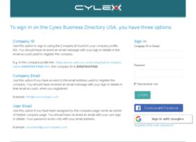 admin.cylex-florida.com