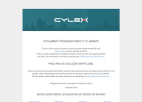 admin.cylex.pt