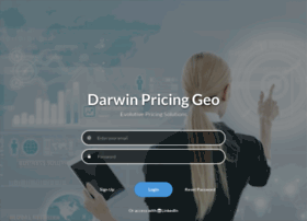 admin.darwinpricing.com