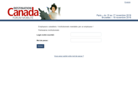 admin.destination-canada-forum-emploi.ca