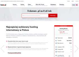 admin.dyktafonycyfrowe.pl