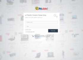 admin.epttavm.com