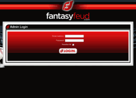 admin.fantasyfeud.com