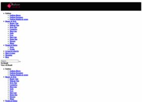 admin.fashioncentral.pk