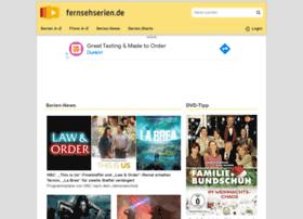 admin.fernsehserien.de