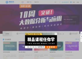 admin.gaoxiaobang.com